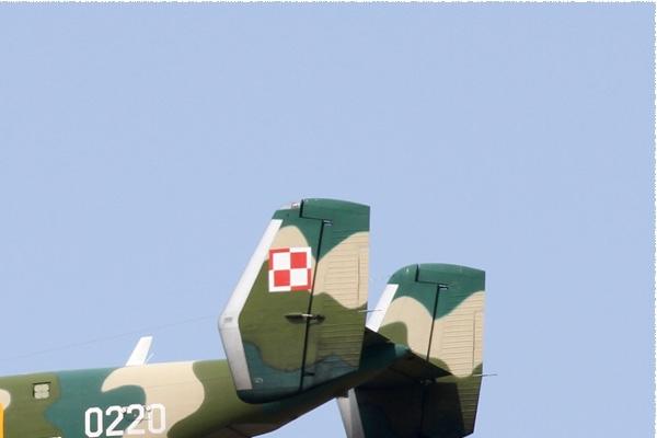 Photo#8733-2-PZL-Mielec M-28B/PT Bryza