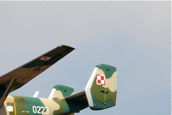 Photo#8734-2-PZL-Mielec M-28B/PT Bryza