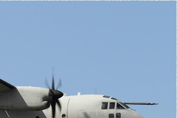 Photo#8740-2-Alenia C-27J Spartan