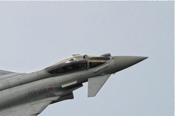 Photo#8742-2-Eurofighter F-2000A Typhoon