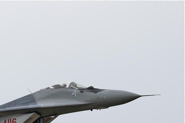 Photo#8751-2-Mikoyan-Gurevich MiG-29G