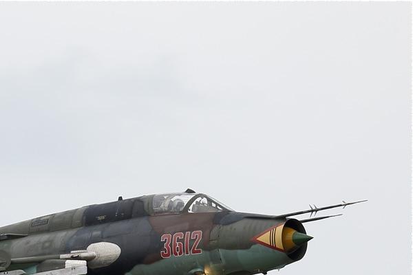 Photo#8755-2-Sukhoï Su-22M4