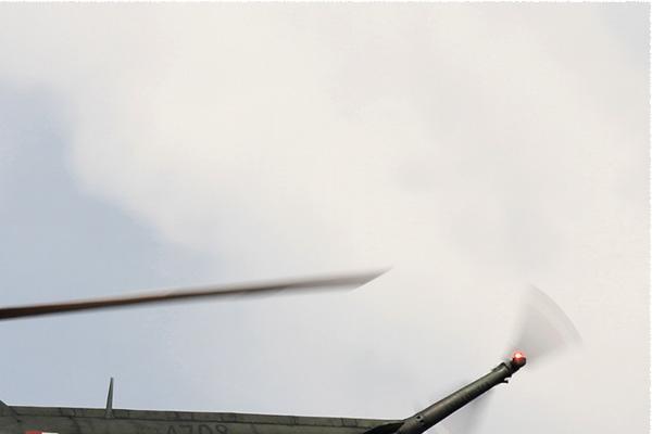 Photo#8773-2-Mil Mi-2URP-G Gniewosz