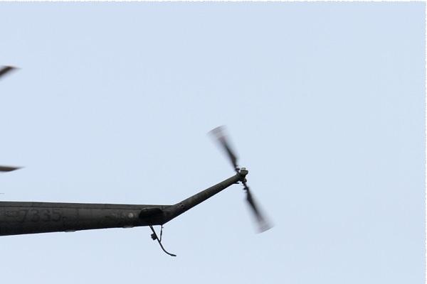 Photo#8774-2-Mil Mi-2URP Salamandra
