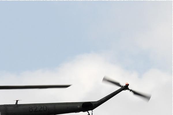 Photo#8775-2-Mil Mi-2URP Salamandra