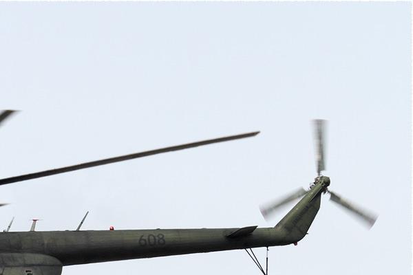 Photo#8777-2-Mil Mi-8T