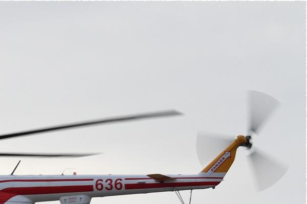 Photo#8779-2-Mil Mi-8T