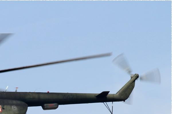 Photo#8780-2-Mil Mi-8T