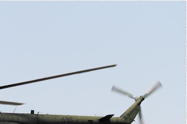 Photo#8782-2-Mil Mi-8T