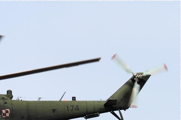 Photo#8784-2-Mil Mi-24D