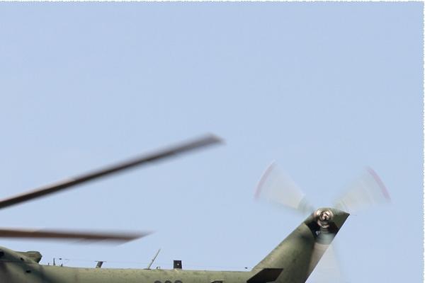 Photo#8785-2-Mil Mi-24D