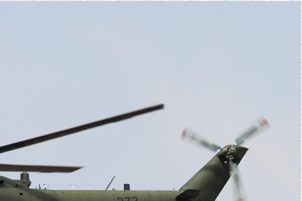 Photo#8786-2-Mil Mi-24D