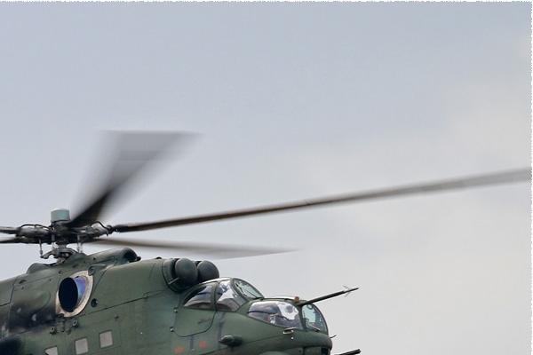 8788b-Mil-Mi-24V-Pologne-army