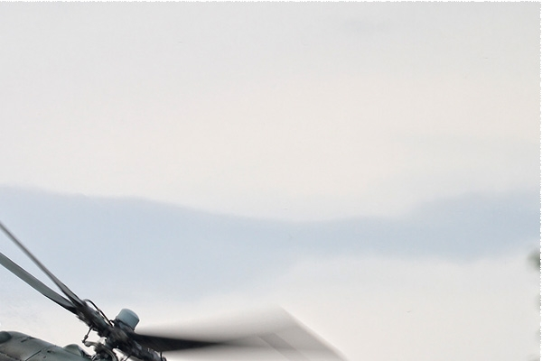 Photo#8789-2-Mil Mi-24V