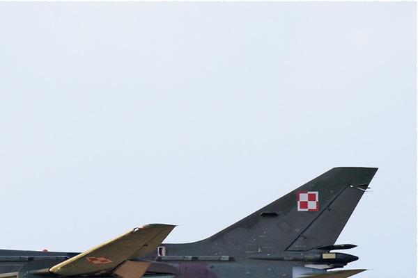 Photo#8793-2-Sukhoï Su-22M4