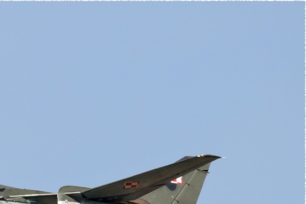Photo#8794-2-Sukhoï Su-22M4