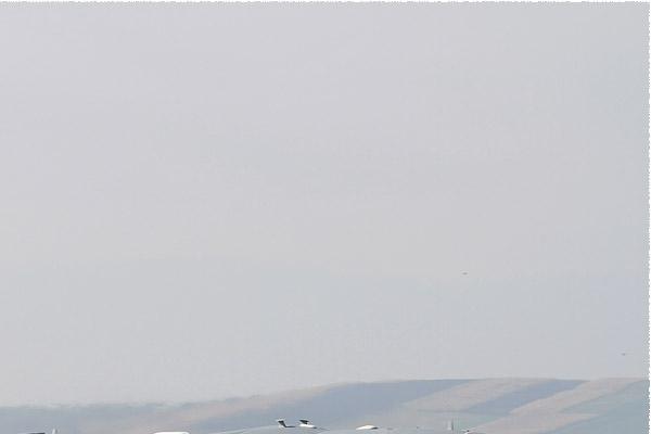 Photo#8818-2-Boeing C-17A Globemaster III