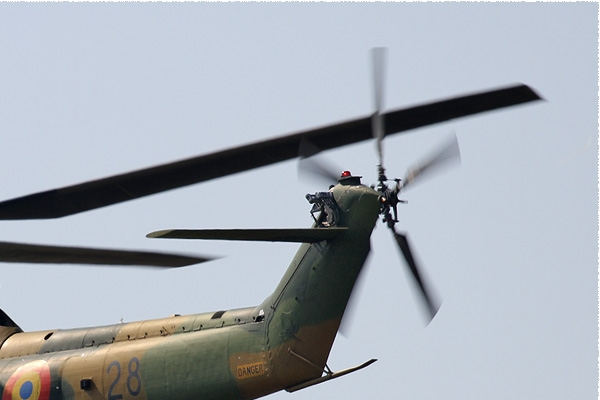 Photo#8836-2-Aerospatiale IAR330L SOCAT Puma