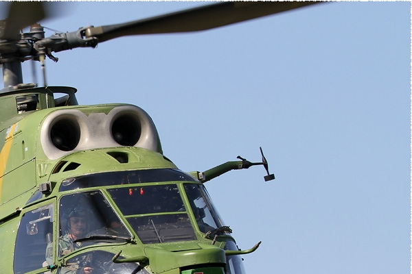 Photo#8837-2-Aerospatiale IAR330L SOCAT Puma