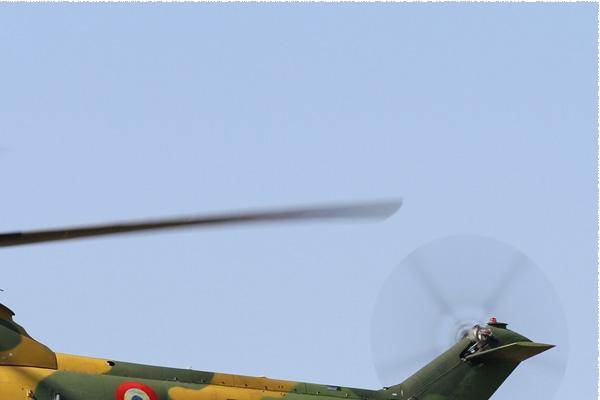 Photo#8838-2-Aerospatiale IAR330L SOCAT Puma
