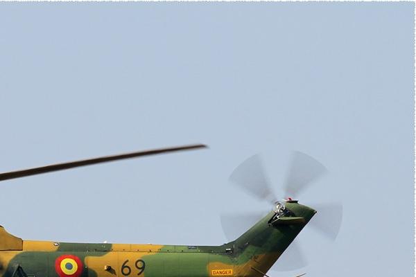 Photo#8840-2-Aerospatiale IAR330L SOCAT Puma