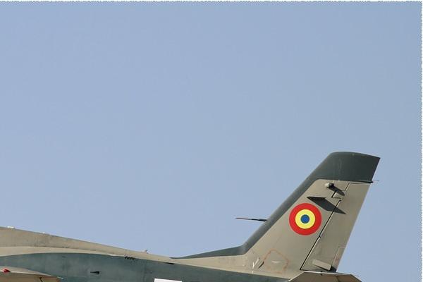 Photo#8844-2-IAR IAR-99C Soim