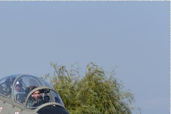 8851b-IAR-IAR-99-Soim-Roumanie-air-force