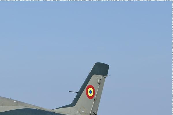 Photo#8854-2-IAR IAR-99 Soim