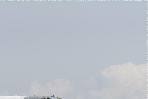 Photo#8864-2-Mikoyan-Gurevich MiG-21MF-75 LanceR C