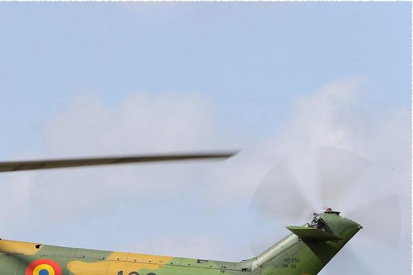 Photo#8871-2-Aerospatiale IAR330L Puma