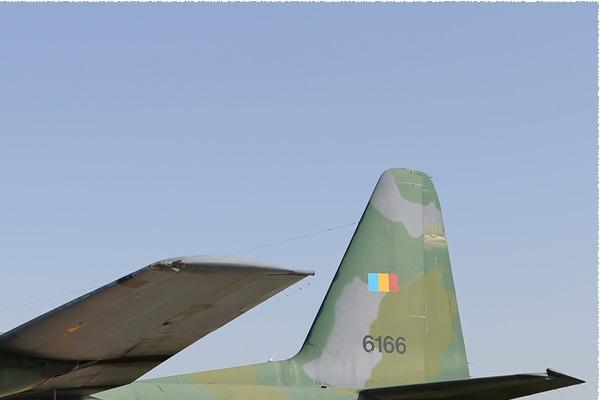 Photo#8878-2-Lockheed C-130B Hercules