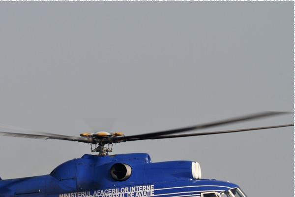 Photo#8879-2-Mil Mi-8PS
