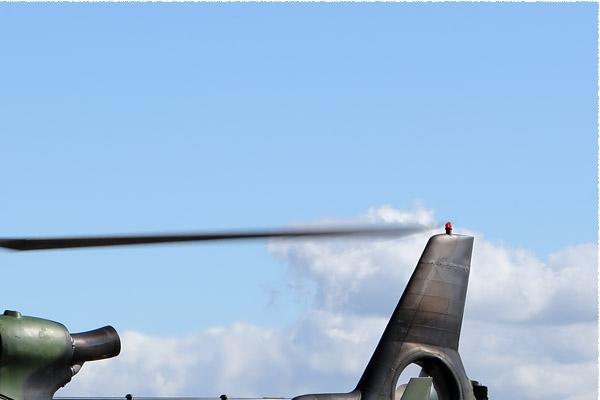 Photo#8888-2-Aerospatiale SA342L1 Gazelle