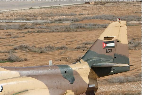 Photo#8895-2-CASA C-101CC Aviojet