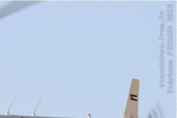8898b-Robinson-R44-Raven-II-Jordanie-air-force