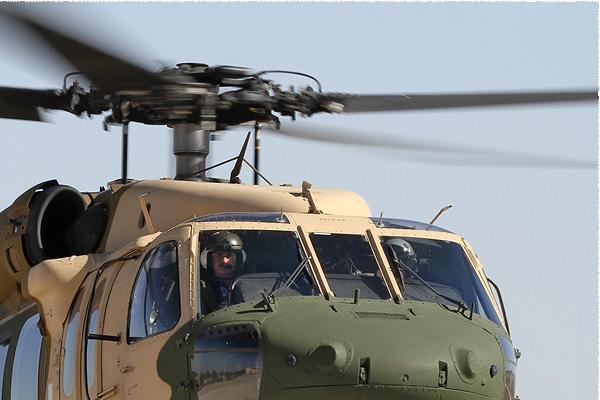 Photo#8924-2-Sikorsky UH-60A Black Hawk