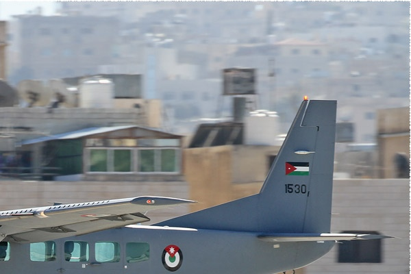 Photo#8927-2-Cessna 208B Grand Caravan