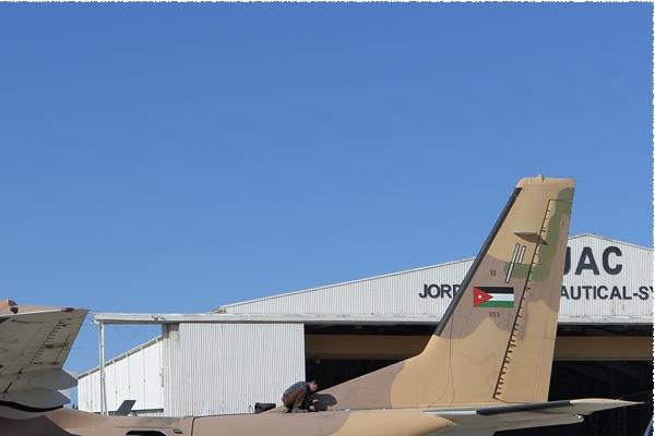 8932b-CASA-C-295M-Jordanie-air-force
