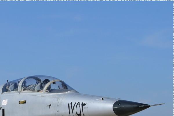 Photo#8951-2-Northrop F-5F Tiger II
