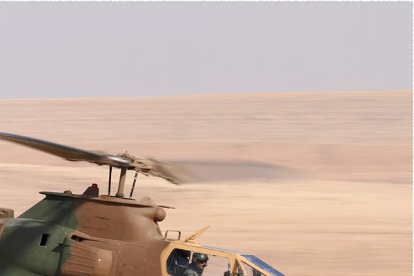 Photo#8965-2-Bell AH-1F Cobra