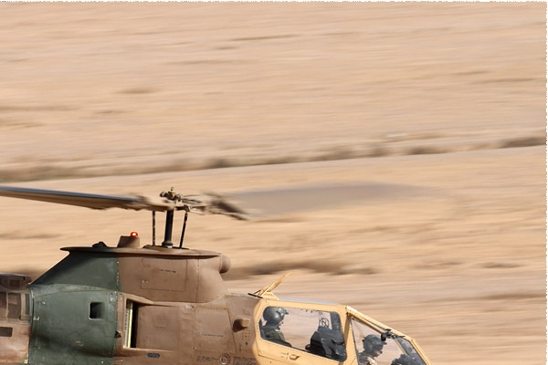 Photo#8967-2-Bell AH-1F Cobra