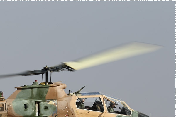 Photo#8971-2-Bell AH-1F Cobra