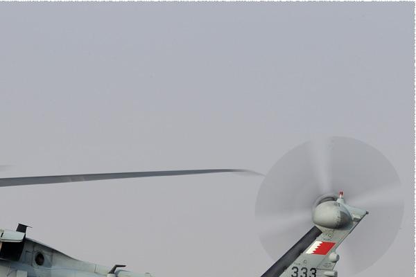 Photo#8990-2-Sikorsky UH-60M Black Hawk