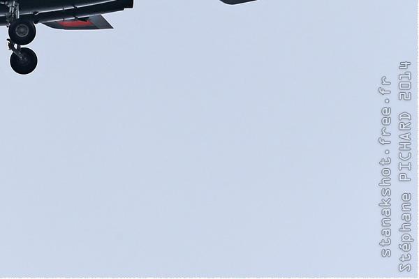 8001c-Dassault-Dornier-Alphajet-E-France-air-force