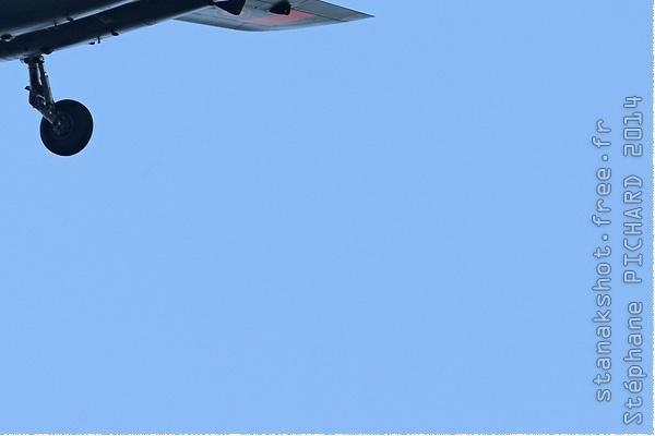 Photo#8002-4-Dassault-Dornier Alphajet E