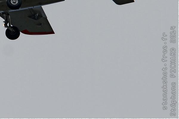 Photo#8003-4-Dassault-Dornier Alphajet 1B+
