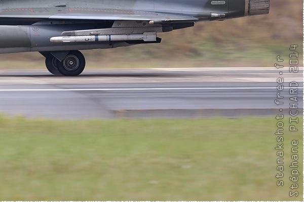Photo#8005-4-Dassault Mirage 2000D