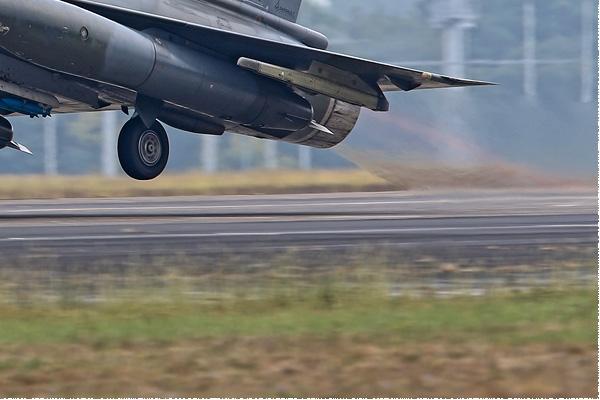 Photo#8006-4-Dassault Mirage 2000D