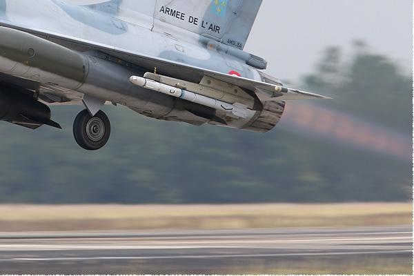 Photo#8010-4-Dassault Mirage 2000C