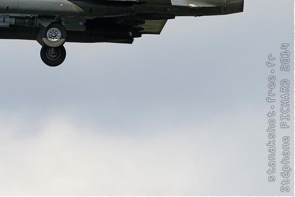 Photo#8011-4-Dassault Mirage 2000D